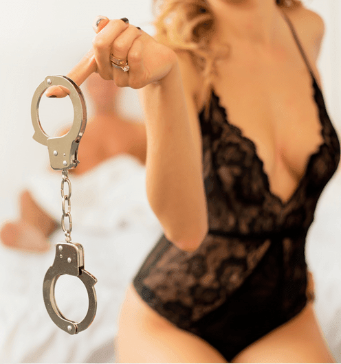 Sexshop Tienda Erótica Online