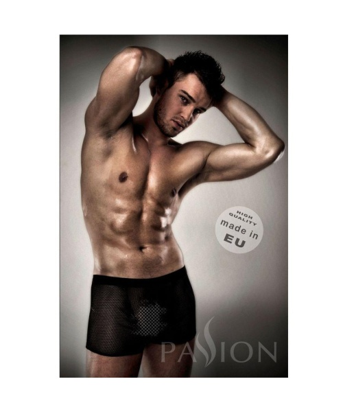 PASSION 004 boxers para hombres sexys